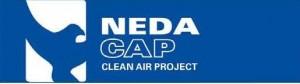 NEDA/CAP